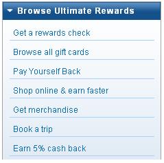 chase-rewards-menu