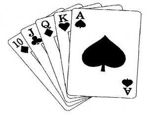 deck-of-cards-300x231