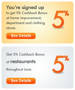 discover-rewards-signedup-1