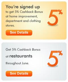discover-rewards-signedup