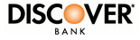 discoverbank