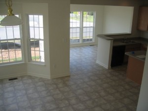 kitchen_house-300x225