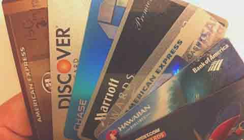 mycreditcards