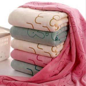 wp-contentuploads201801sales-on-bath-towels-bath-towels-wholesale-cute-colorful-soft-bath-towels-in-stack-with-different-colo-00008218